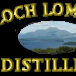Altro cambio di proprietà: tocca a Loch Lomond Distillery Company