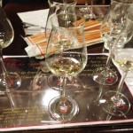 The Diageo Ultimate Tasting