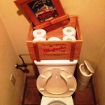 K6_toilet