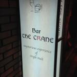 cranef