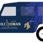 Kilchoman European Tour