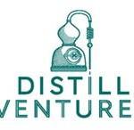 distillventures