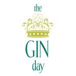 Gin day 2014: poteva essere una barba e invece…