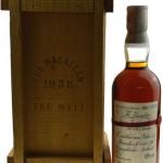 """""""L'ho visto su un sito a 4000"""": i prezzi delle bottiglie da collezione"""