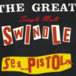 The Great Single Malt Swindle – I: i blended