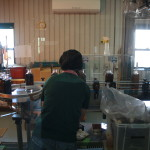chichibu_bottling