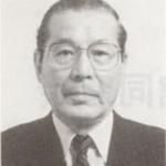 La scomparsa di Takeshi Taketsuru