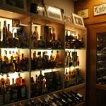 ansaldi_negozio