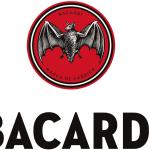 Bacardi rilancia sui whisk(e)y