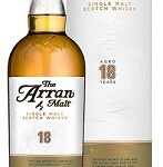 arran18yo_bottletube_l