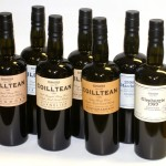L'Italia era il paese single malt whisky. Ora come siamo messi? (per slowine.it)