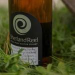 Il (finto) whisky delle Shetland