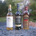 Irish Whiskey: tutto quello che avreste voluto sapere e non avete mai osato chiedere (Prima parte)