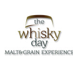 The Whisky Day – Malt&Grain Experience, Monza 11-12 Ottobre