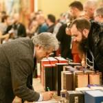 Milano Whisky festival 2015: i numeri
