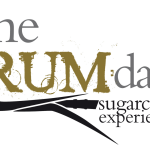 Rum Day, Milano 8-9 Novembre