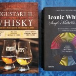 A Natale regalate(vi) libri (sul whisky)