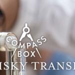 Appello per una maggiore trasparenza nelle regole dello Scotch Whisky