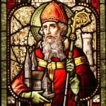 San Patrizio  e l'Irish Whiskey: gli eventi milanesi