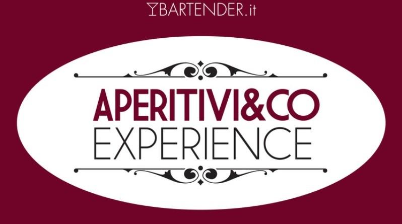 aperitivico