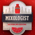 camparimixologist - Copy