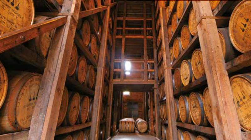warehousebourbon