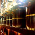 Distillerie Poli: incontro tra tradizione e innovazione