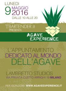 agave_full