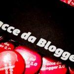 Facce da Blogger 2.0 (quasi) al termine