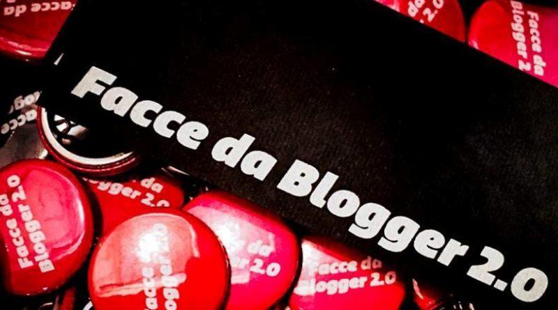 faccedablogger