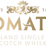 Tomatin Cask #2691