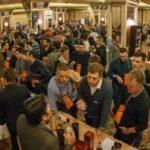 Milano Whisky Festival & Fine Rum 2016 – Undicesima edizione
