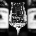 Milano Whisky Festival 2016, undici anni di crescita