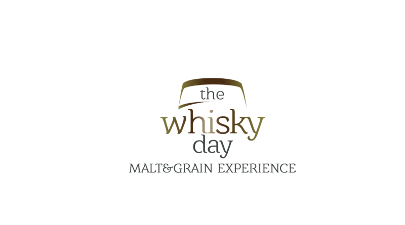logo-the-whisky-day-ok