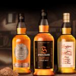 Milano Whisky Festival – Best Whisky 2016