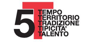 5t-colorato