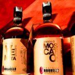 Distilleria Brunello, nuova linea tra passato e futuro