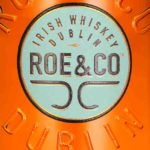 Con Roe & Co Diageo torna nel whiskey irlandese