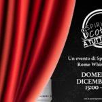 A Tutta Torba! – Roma 3 Dicembre