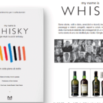 My Name is Whisky – un cielo pieno di stelle