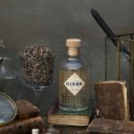 Dieci Gin Italiani – Per Esquire Italia