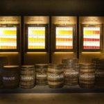 Tutto quello che sai sul whisky è falso – Per Esquire Italia