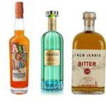 Il riscatto della liquoristica italiana – Per Esquire Italia