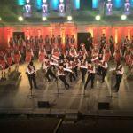 Io, Plovdiv, il concorso e la Bulgaria